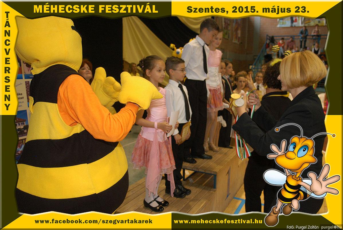 2015.05.23. 161 Szegvár és Vidéke Tak. Szöv. - Méhecske Fesztivál táncverseny - Fotó:PURGEL ZOLTÁN©.jpg