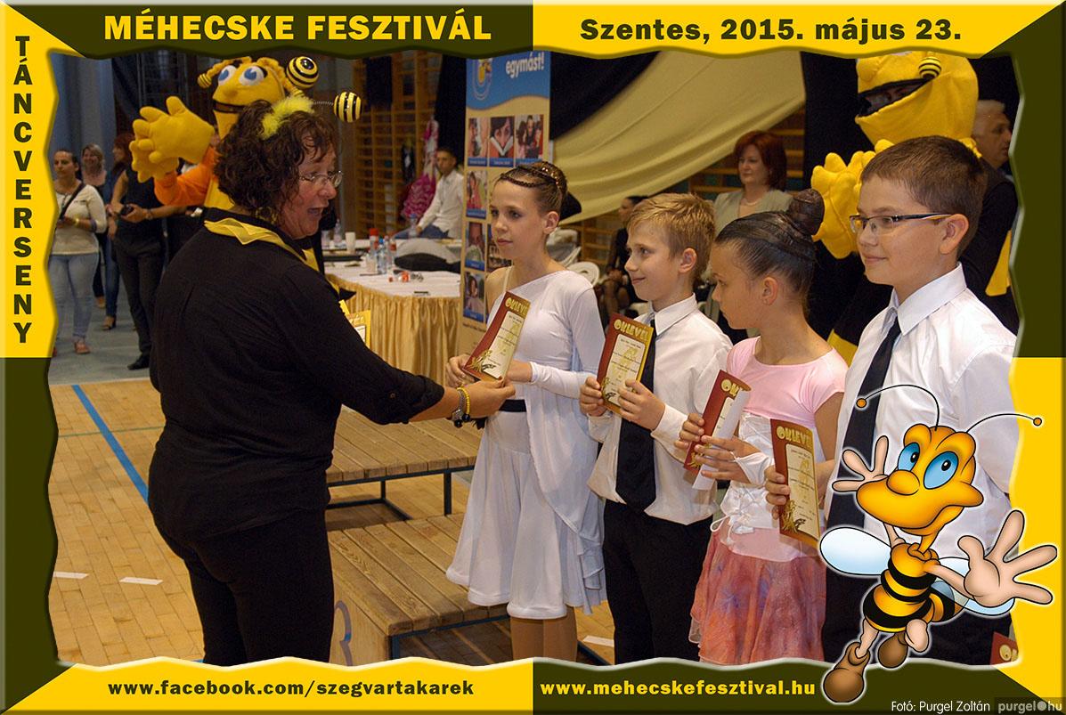 2015.05.23. 157 Szegvár és Vidéke Tak. Szöv. - Méhecske Fesztivál táncverseny - Fotó:PURGEL ZOLTÁN©.jpg