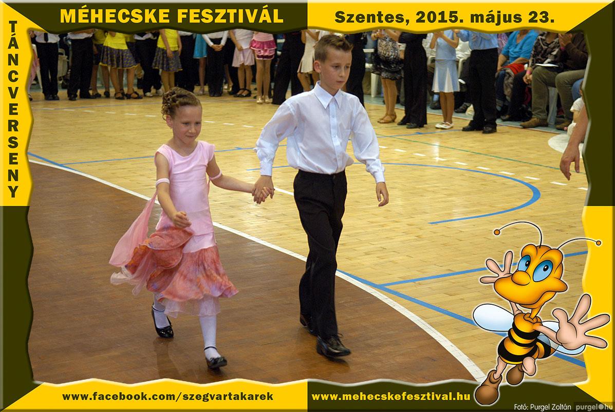 2015.05.23. 152 Szegvár és Vidéke Tak. Szöv. - Méhecske Fesztivál táncverseny - Fotó:PURGEL ZOLTÁN©.jpg