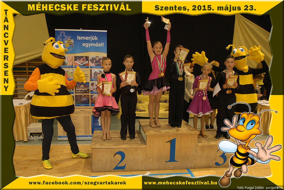 2015.05.23. 151 Szegvár és Vidéke Tak. Szöv. - Méhecske Fesztivál táncverseny - Fotó:PURGEL ZOLTÁN©.jpg