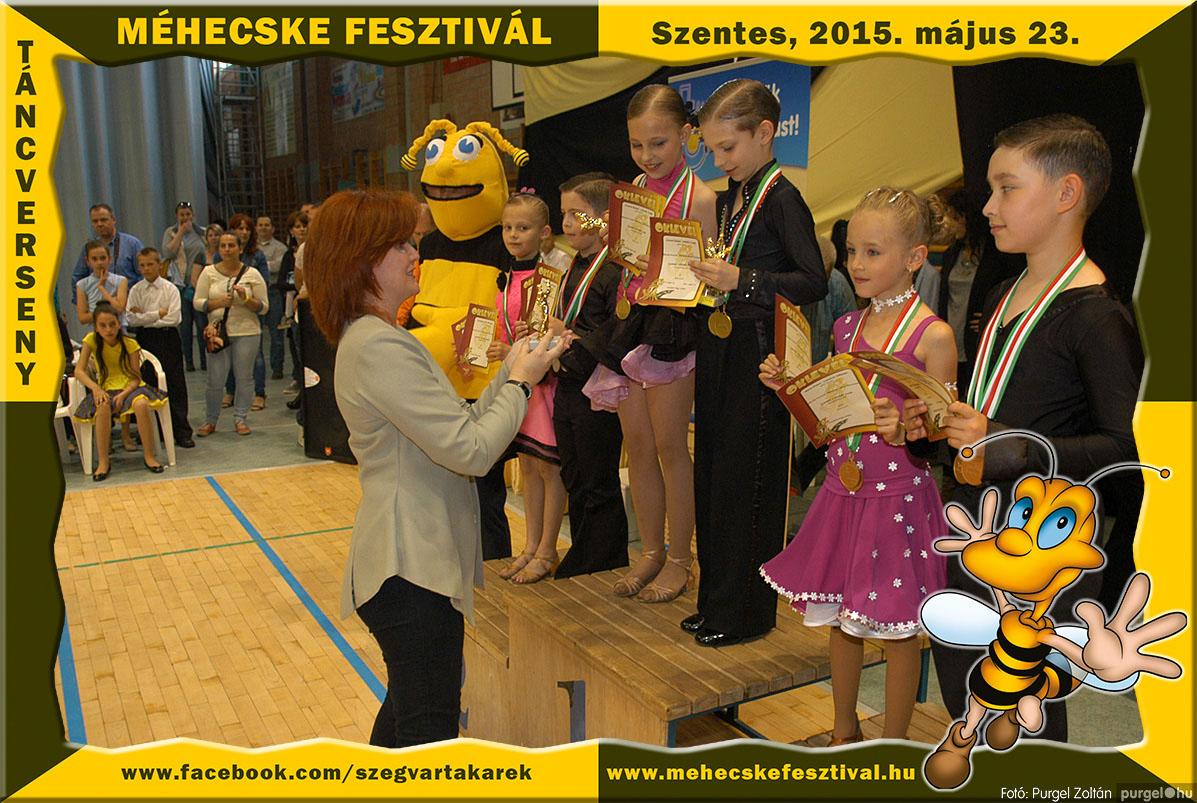 2015.05.23. 149 Szegvár és Vidéke Tak. Szöv. - Méhecske Fesztivál táncverseny - Fotó:PURGEL ZOLTÁN©.jpg