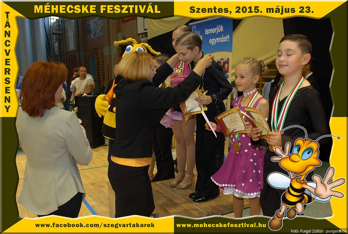 2015.05.23. 148 Szegvár és Vidéke Tak. Szöv. - Méhecske Fesztivál táncverseny - Fotó:PURGEL ZOLTÁN©.jpg
