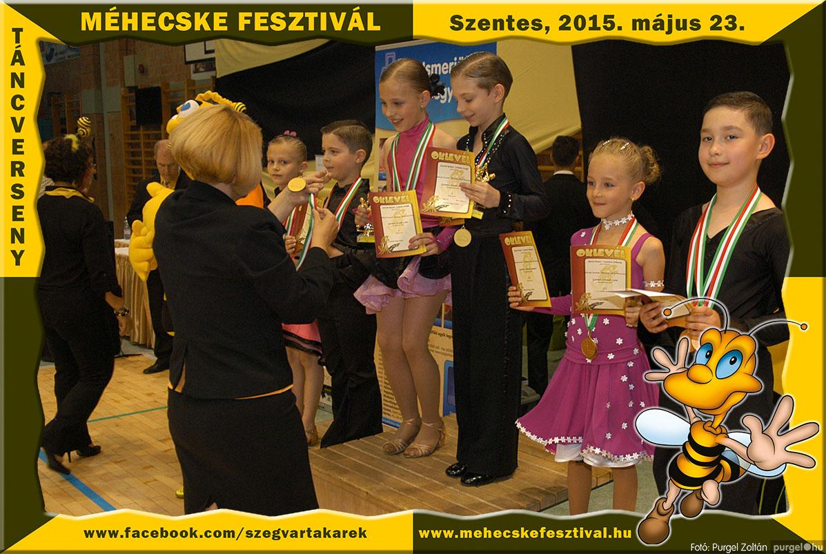 2015.05.23. 147 Szegvár és Vidéke Tak. Szöv. - Méhecske Fesztivál táncverseny - Fotó:PURGEL ZOLTÁN©.jpg
