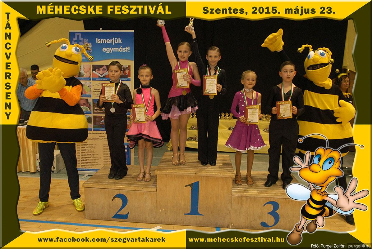 2015.05.23. 141 Szegvár és Vidéke Tak. Szöv. - Méhecske Fesztivál táncverseny - Fotó:PURGEL ZOLTÁN©.jpg