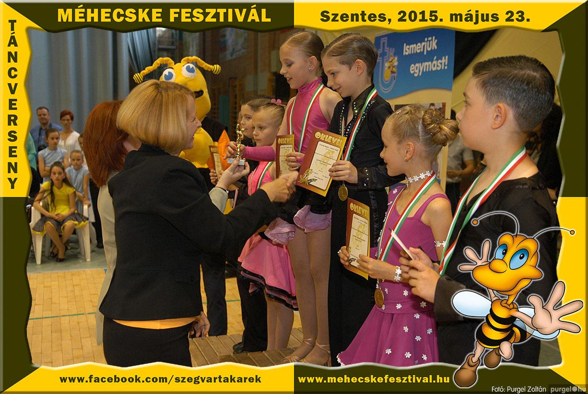 2015.05.23. 139 Szegvár és Vidéke Tak. Szöv. - Méhecske Fesztivál táncverseny - Fotó:PURGEL ZOLTÁN©.jpg