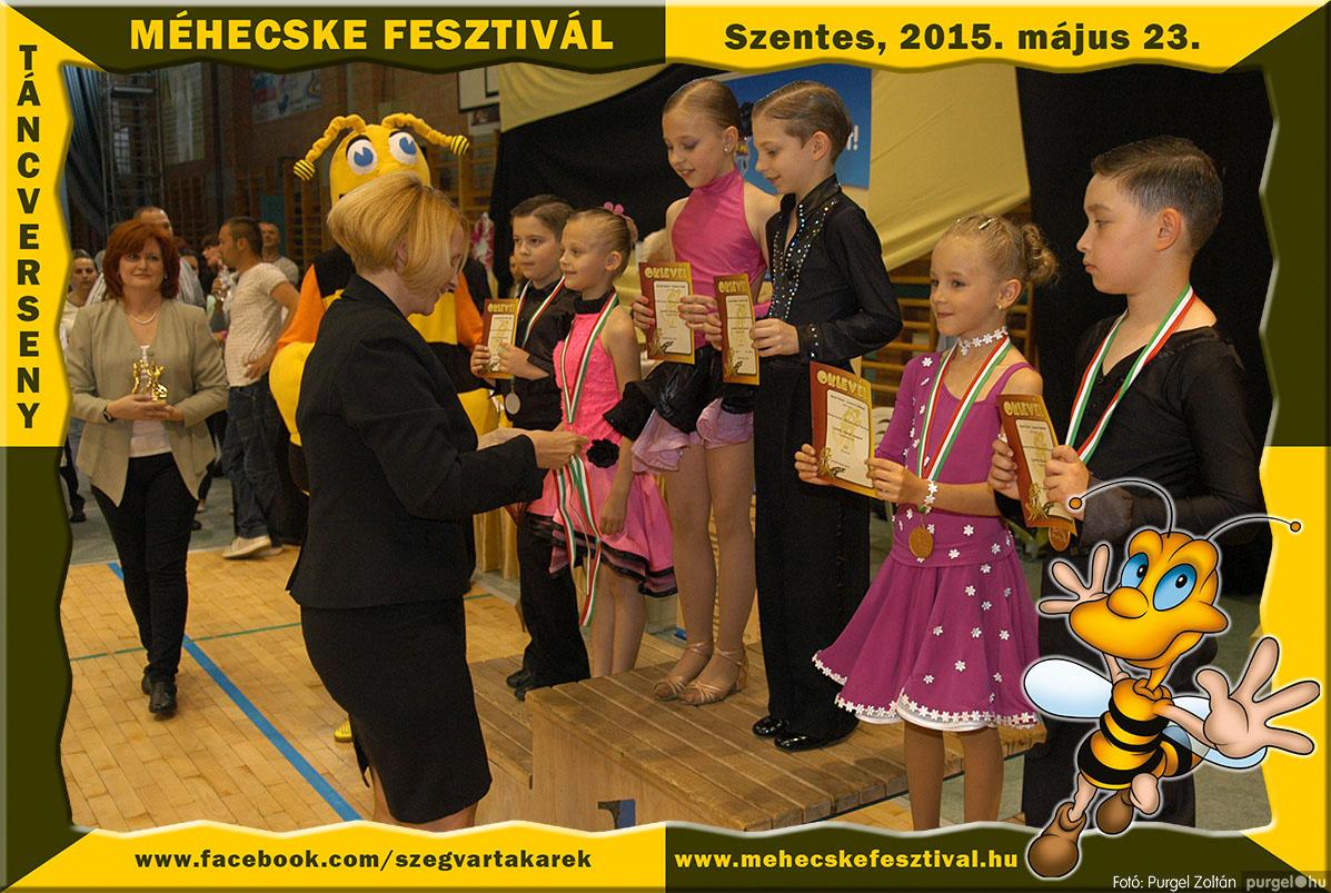 2015.05.23. 137 Szegvár és Vidéke Tak. Szöv. - Méhecske Fesztivál táncverseny - Fotó:PURGEL ZOLTÁN©.jpg