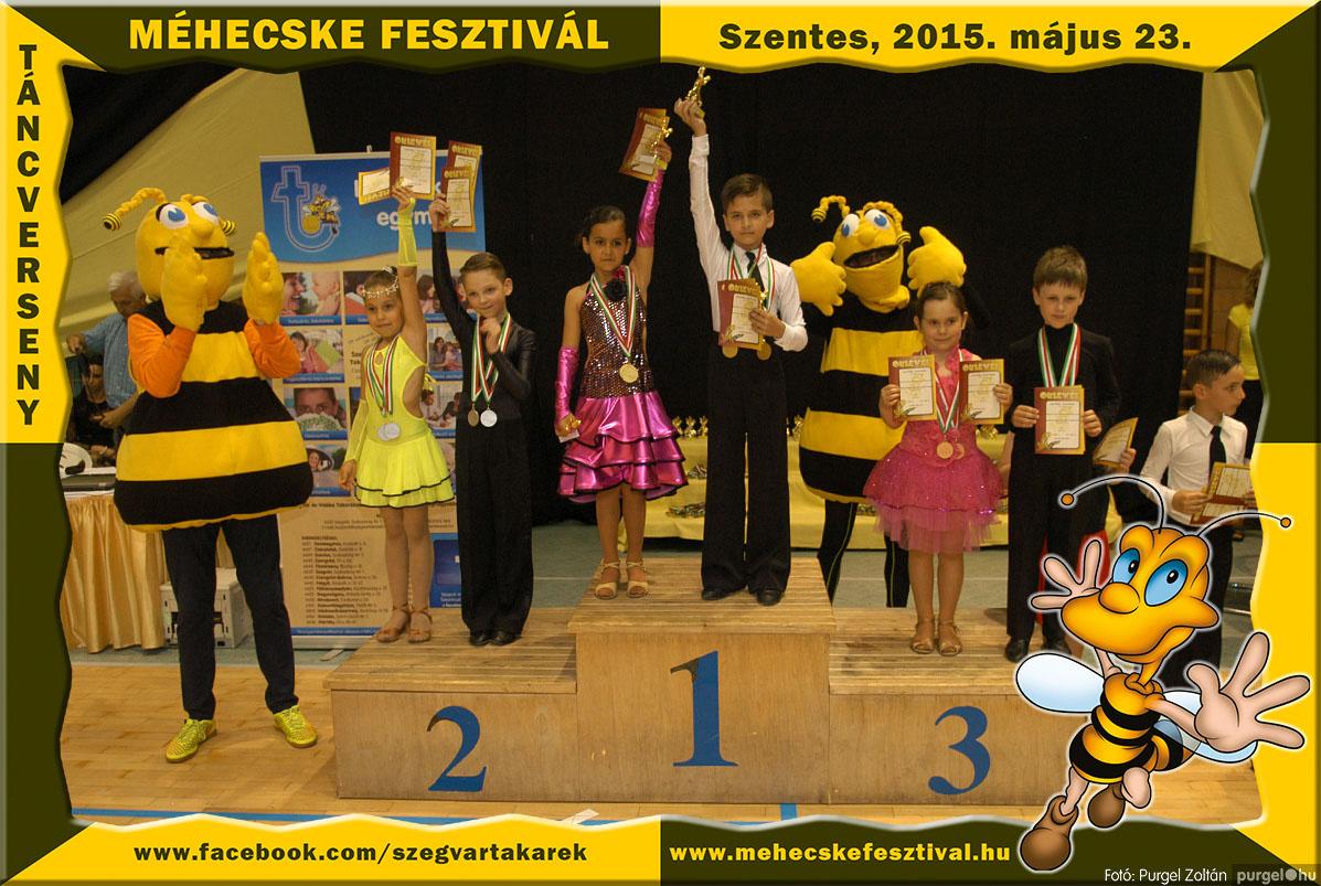 2015.05.23. 134 Szegvár és Vidéke Tak. Szöv. - Méhecske Fesztivál táncverseny - Fotó:PURGEL ZOLTÁN©.jpg