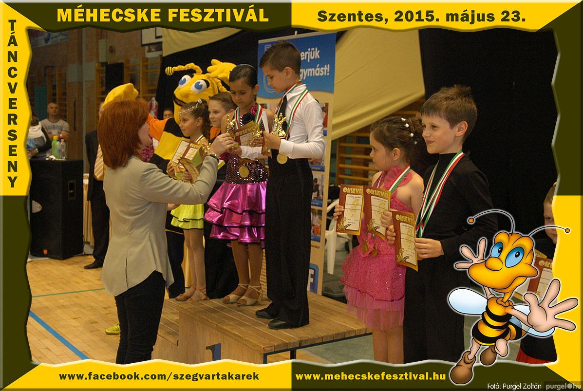 2015.05.23. 133 Szegvár és Vidéke Tak. Szöv. - Méhecske Fesztivál táncverseny - Fotó:PURGEL ZOLTÁN©.jpg