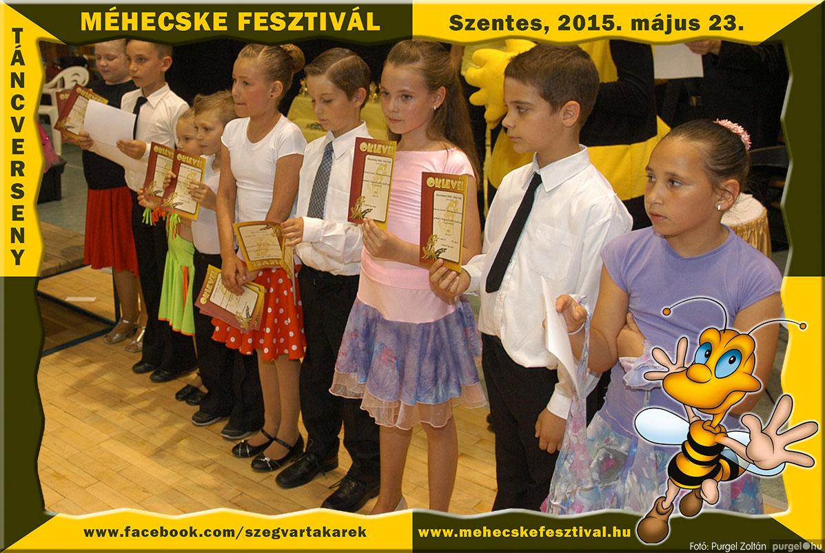 2015.05.23. 129 Szegvár és Vidéke Tak. Szöv. - Méhecske Fesztivál táncverseny - Fotó:PURGEL ZOLTÁN©.jpg
