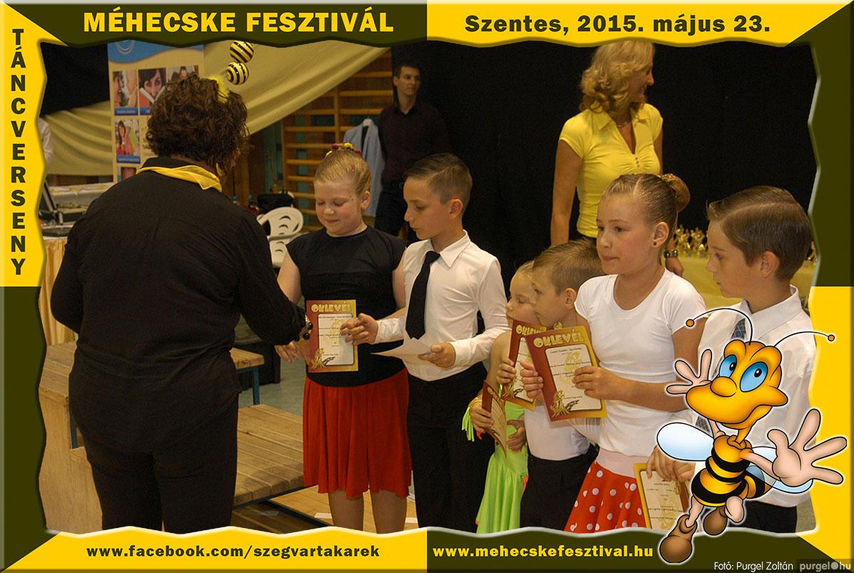 2015.05.23. 128 Szegvár és Vidéke Tak. Szöv. - Méhecske Fesztivál táncverseny - Fotó:PURGEL ZOLTÁN©.jpg