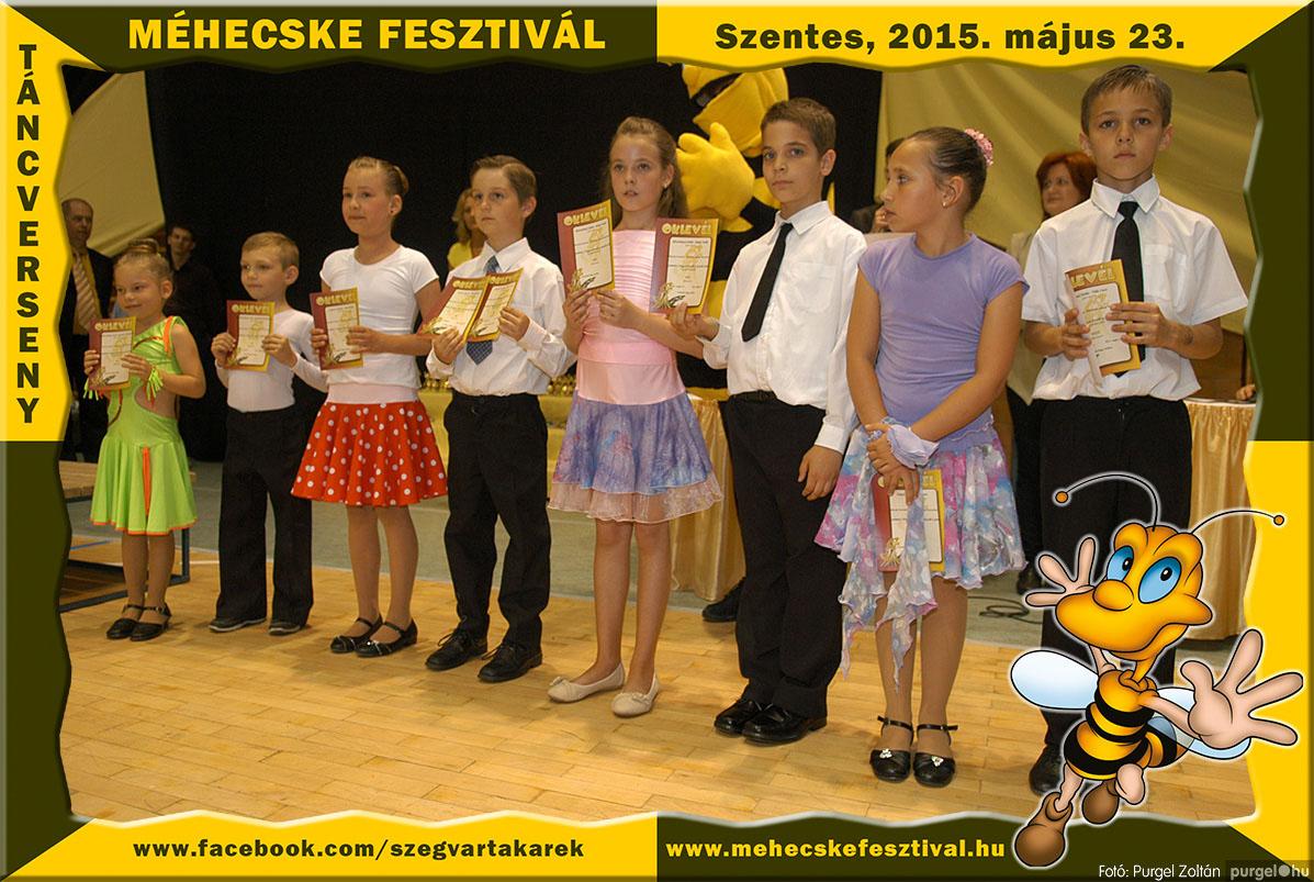 2015.05.23. 127 Szegvár és Vidéke Tak. Szöv. - Méhecske Fesztivál táncverseny - Fotó:PURGEL ZOLTÁN©.jpg