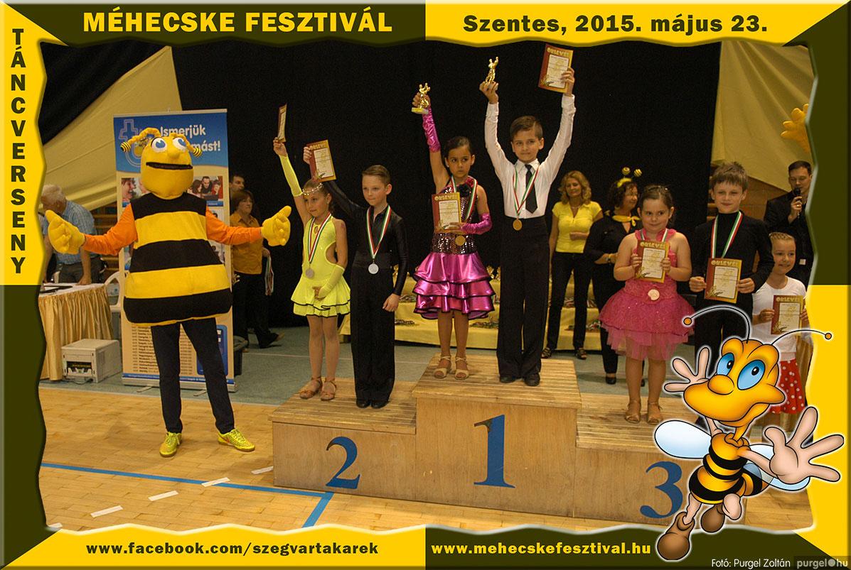 2015.05.23. 125 Szegvár és Vidéke Tak. Szöv. - Méhecske Fesztivál táncverseny - Fotó:PURGEL ZOLTÁN©.jpg