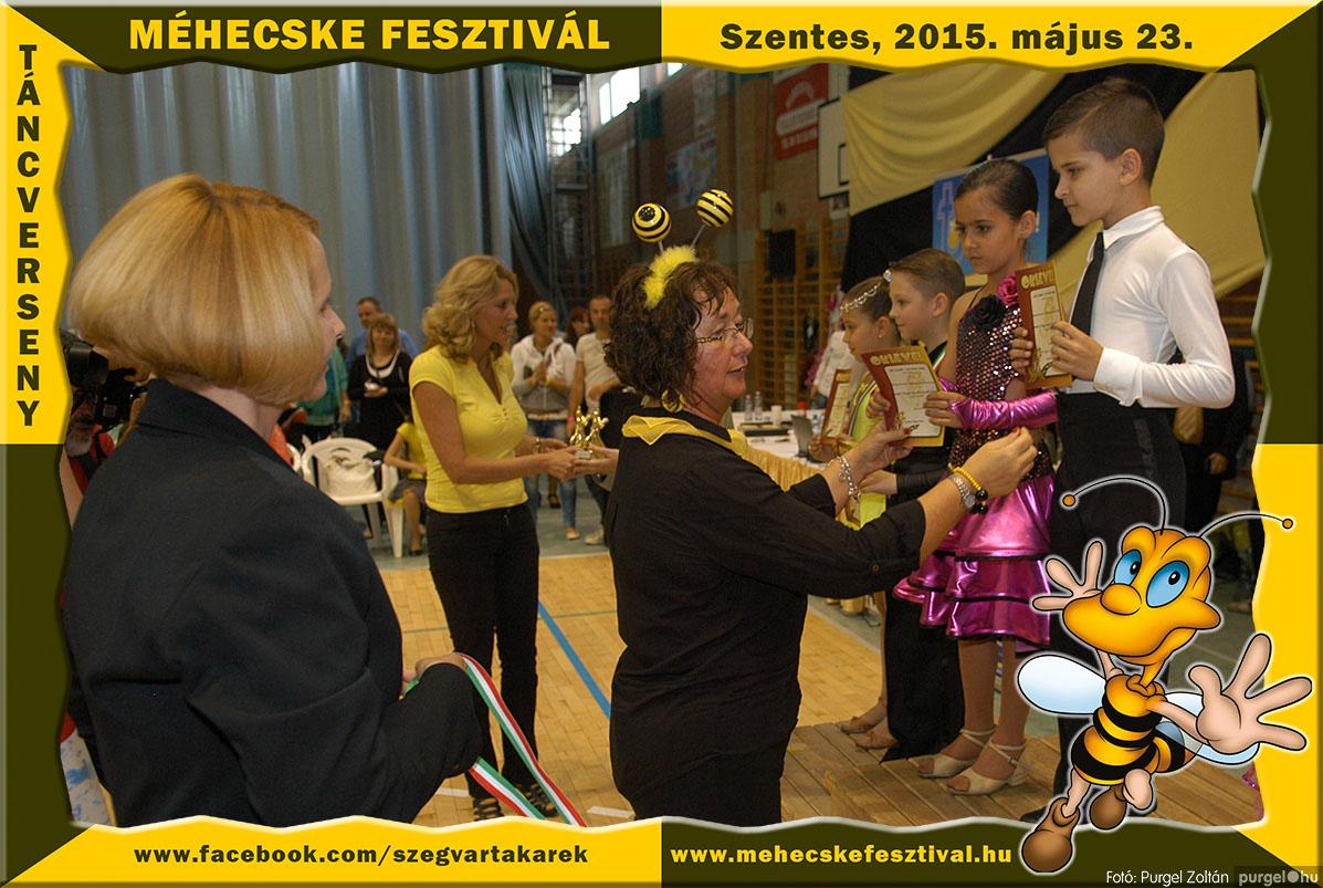 2015.05.23. 121 Szegvár és Vidéke Tak. Szöv. - Méhecske Fesztivál táncverseny - Fotó:PURGEL ZOLTÁN©.jpg