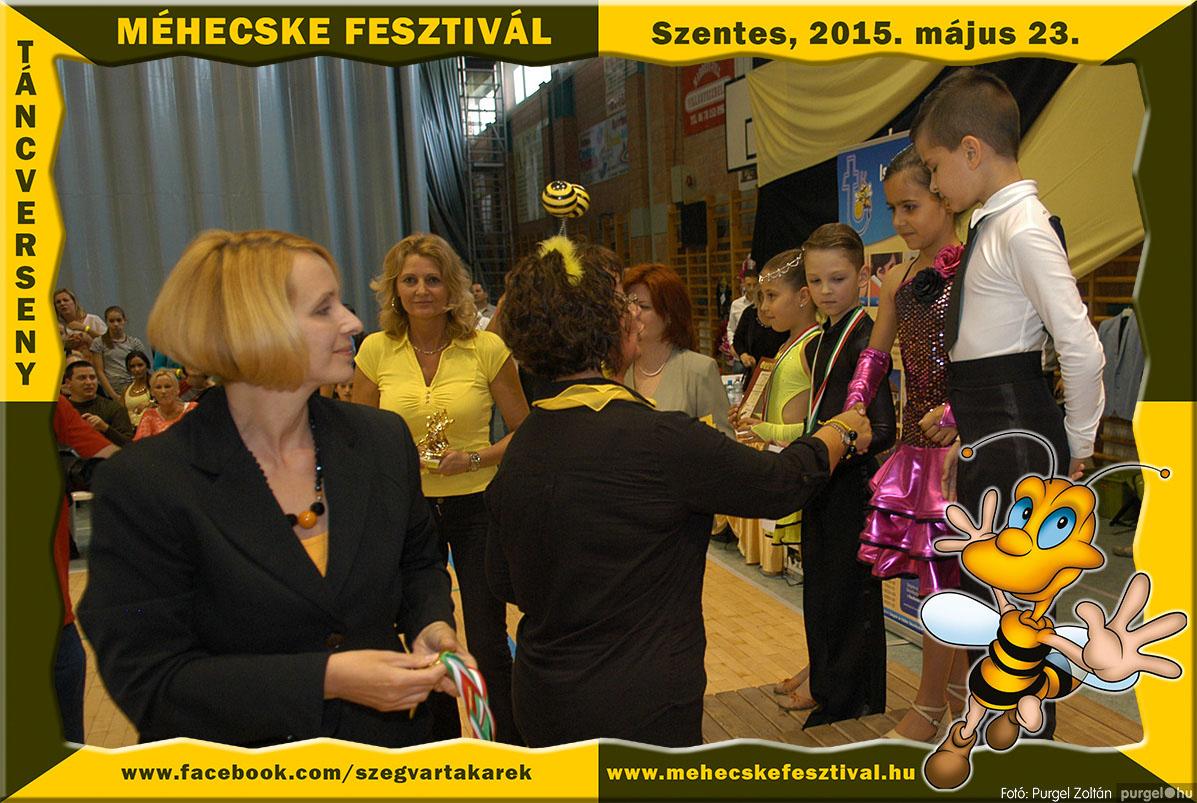 2015.05.23. 120 Szegvár és Vidéke Tak. Szöv. - Méhecske Fesztivál táncverseny - Fotó:PURGEL ZOLTÁN©.jpg