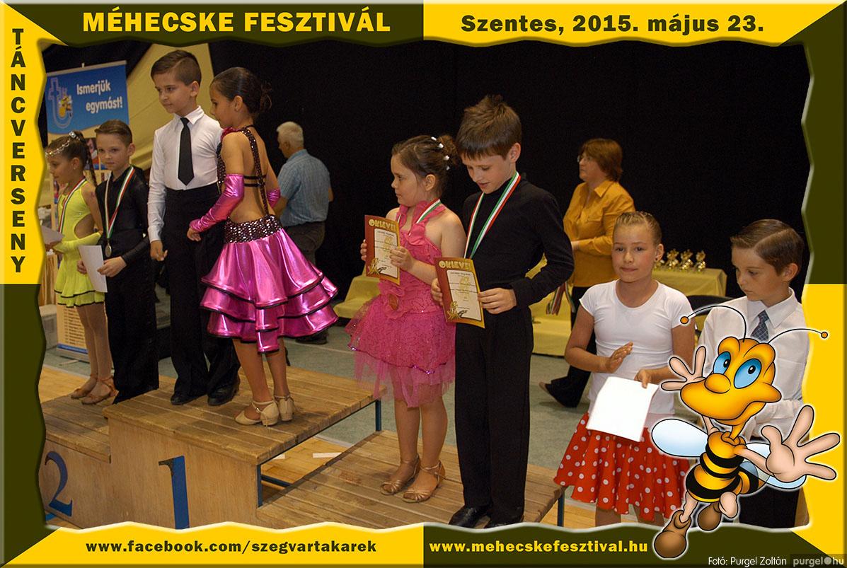 2015.05.23. 119 Szegvár és Vidéke Tak. Szöv. - Méhecske Fesztivál táncverseny - Fotó:PURGEL ZOLTÁN©.jpg