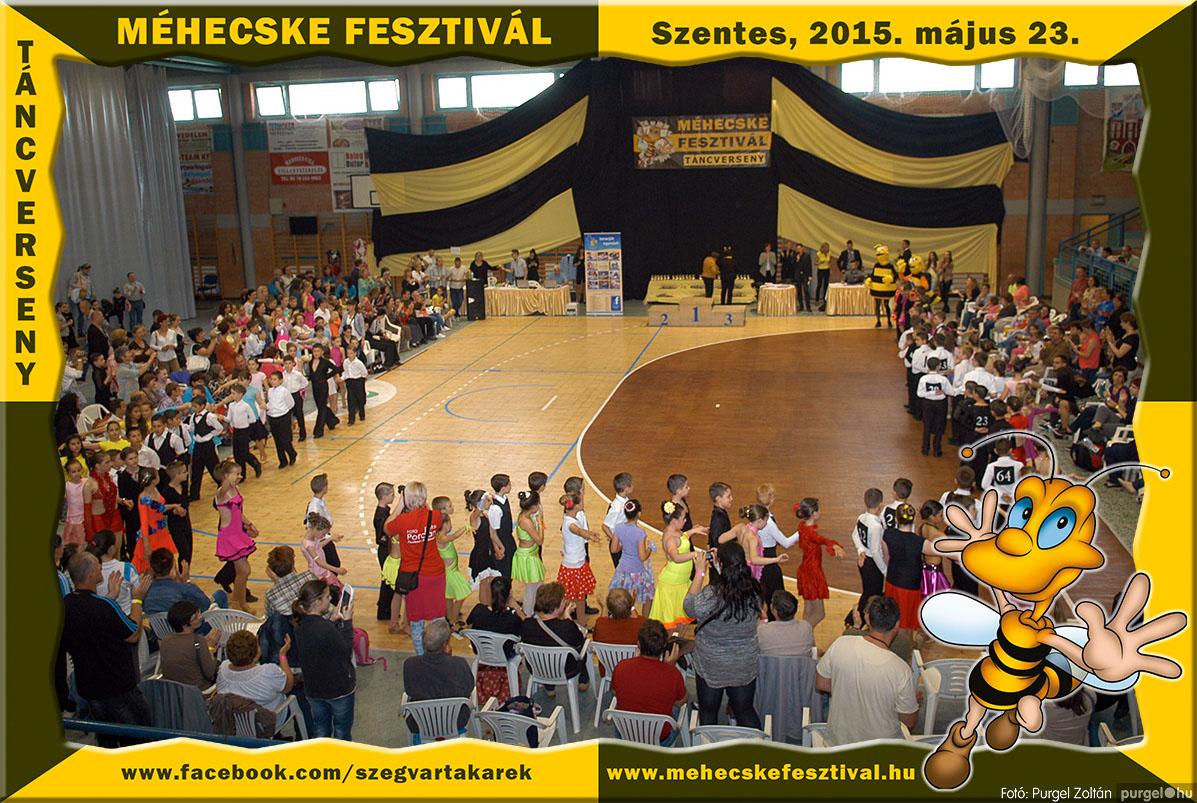 2015.05.23. 115 Szegvár és Vidéke Tak. Szöv. - Méhecske Fesztivál táncverseny - Fotó:PURGEL ZOLTÁN©.jpg