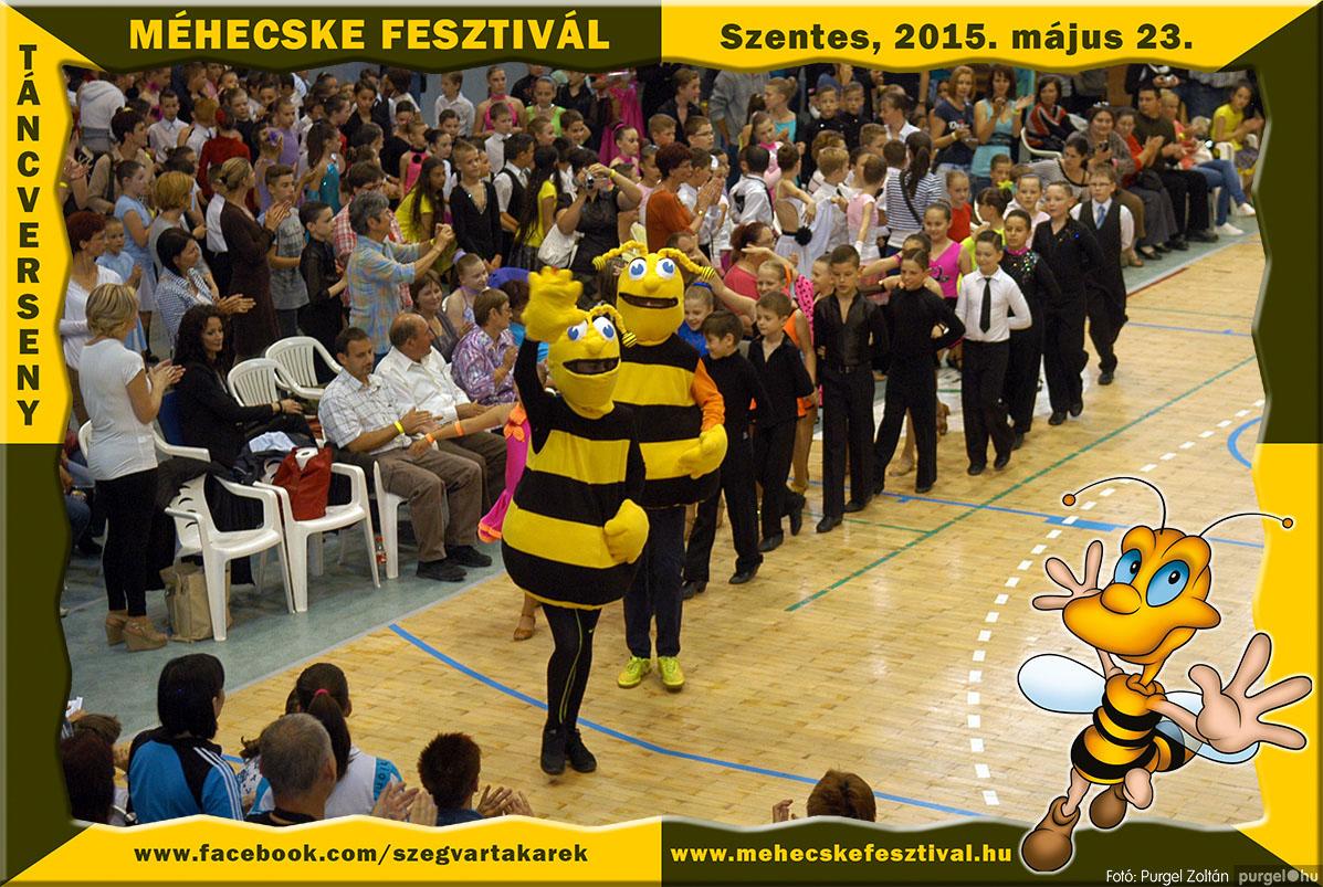2015.05.23. 113 Szegvár és Vidéke Tak. Szöv. - Méhecske Fesztivál táncverseny - Fotó:PURGEL ZOLTÁN©.jpg
