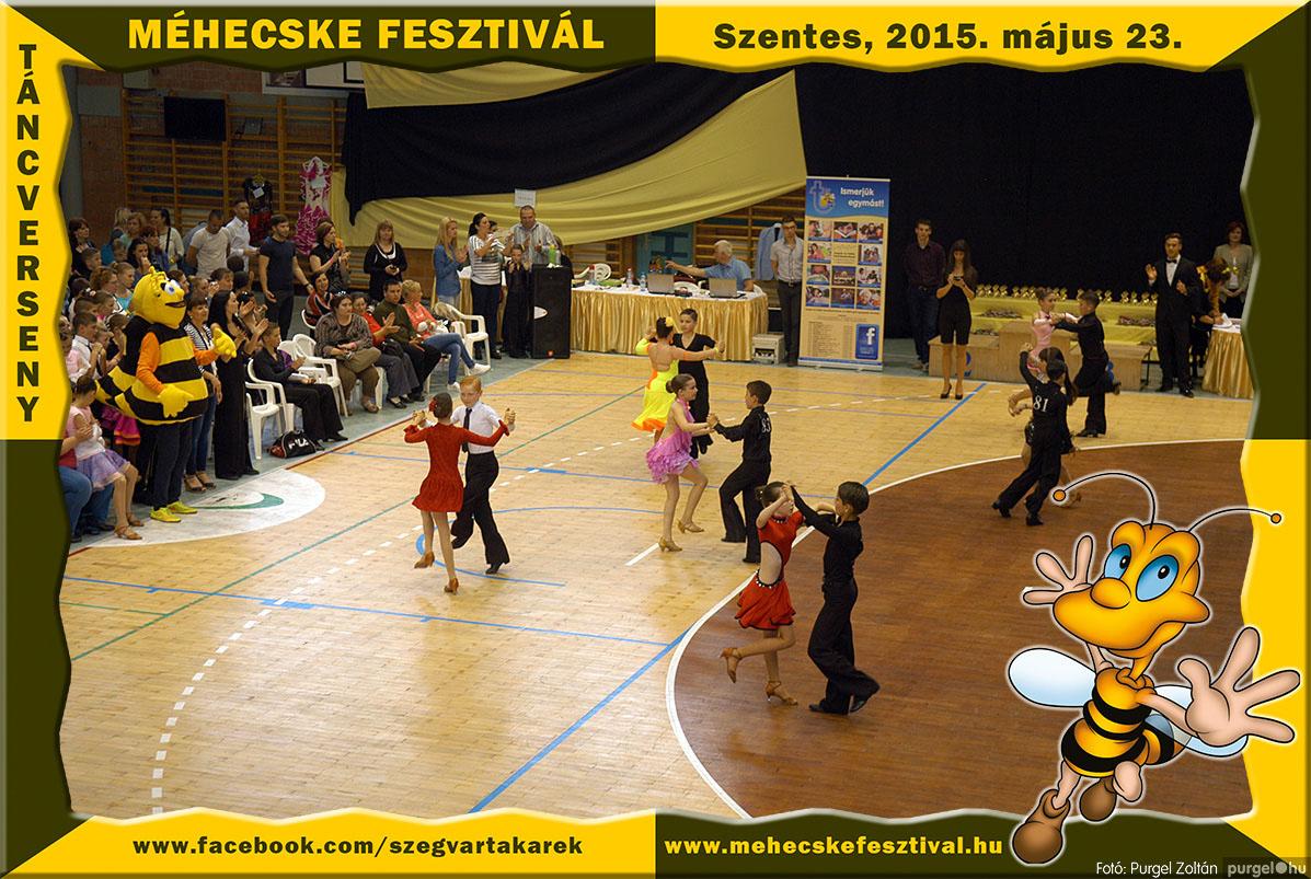 2015.05.23. 112 Szegvár és Vidéke Tak. Szöv. - Méhecske Fesztivál táncverseny - Fotó:PURGEL ZOLTÁN©.jpg