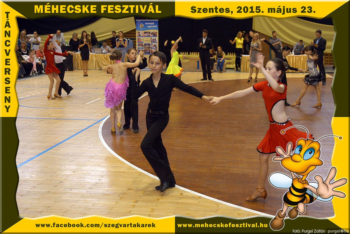 2015.05.23. 109 Szegvár és Vidéke Tak. Szöv. - Méhecske Fesztivál táncverseny - Fotó:PURGEL ZOLTÁN©.jpg