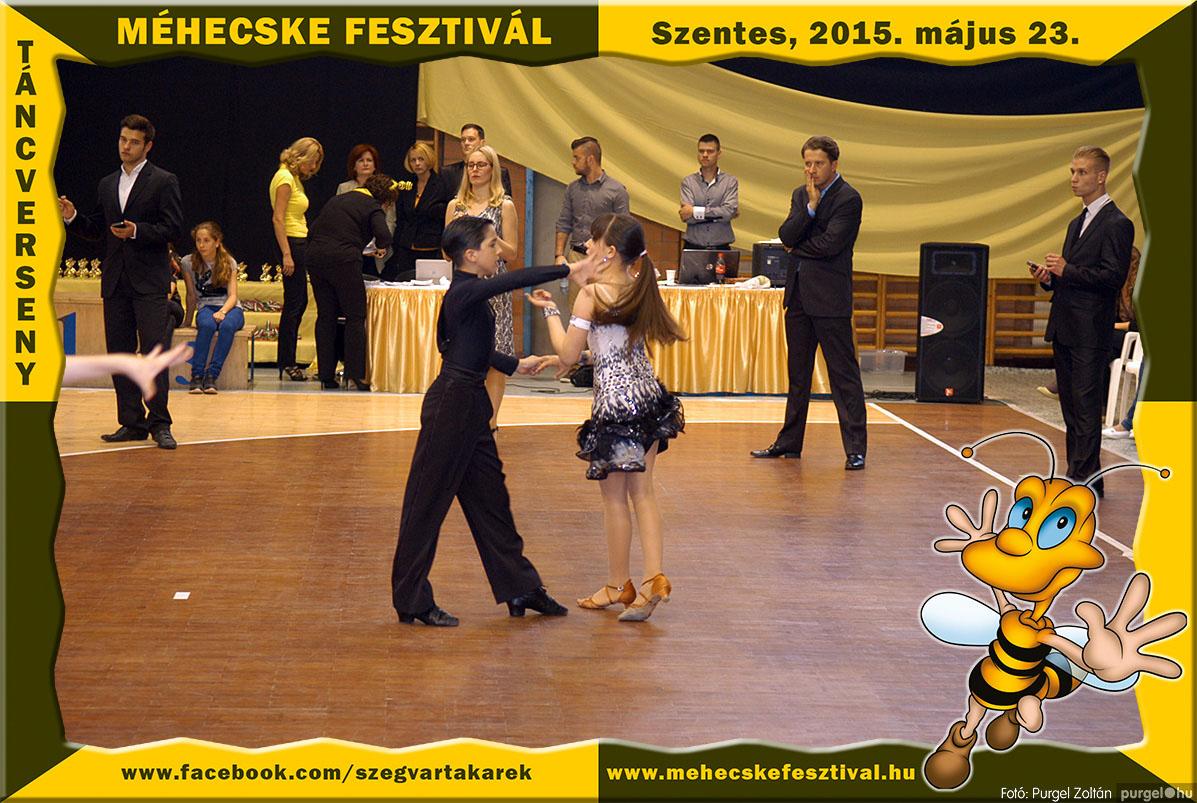 2015.05.23. 106 Szegvár és Vidéke Tak. Szöv. - Méhecske Fesztivál táncverseny - Fotó:PURGEL ZOLTÁN©.jpg