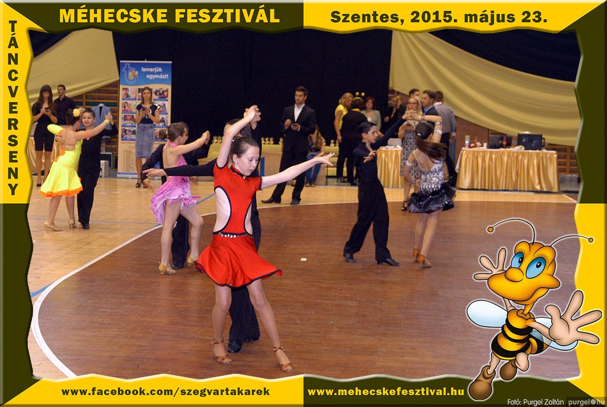 2015.05.23. 105 Szegvár és Vidéke Tak. Szöv. - Méhecske Fesztivál táncverseny - Fotó:PURGEL ZOLTÁN©.jpg