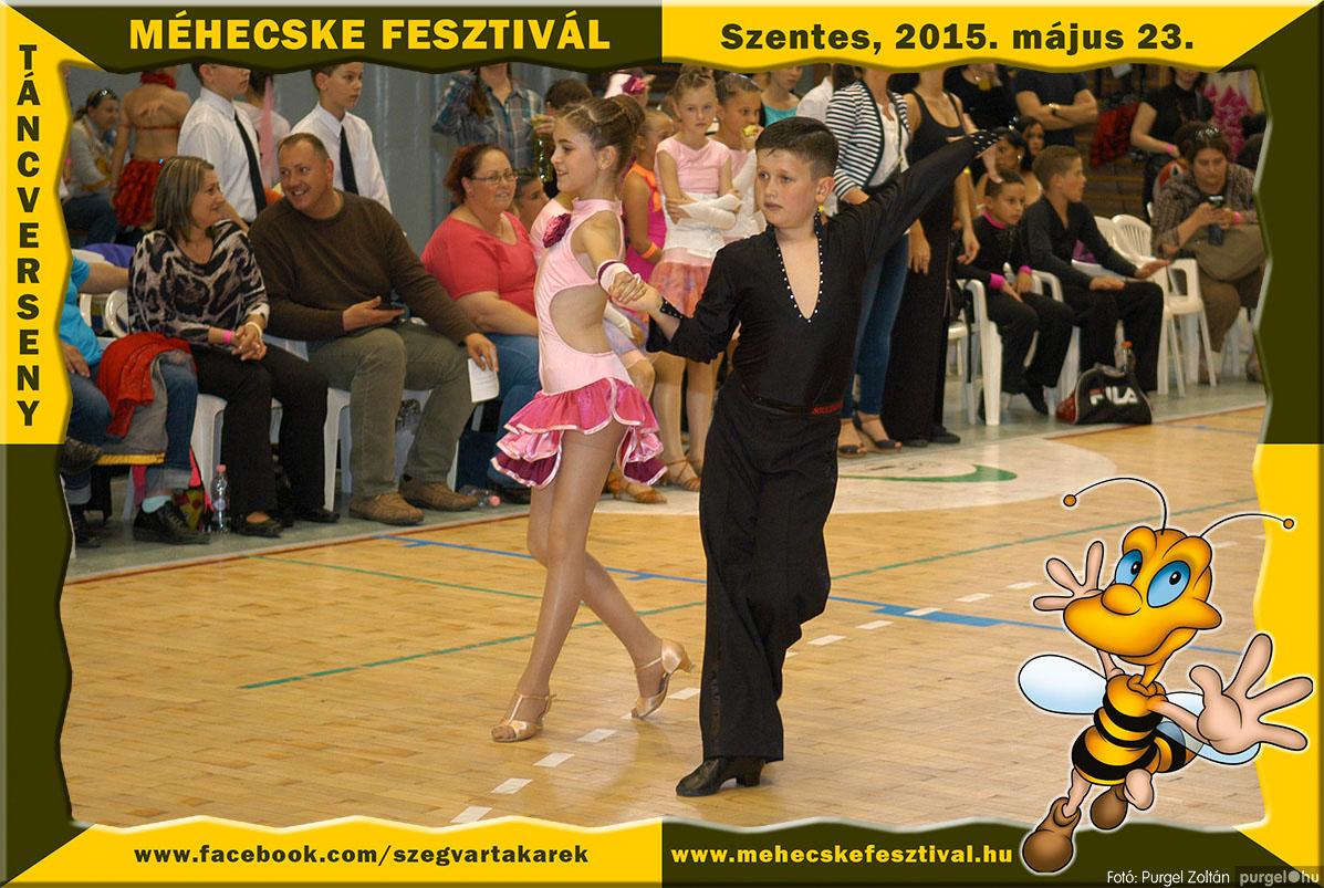 2015.05.23. 102 Szegvár és Vidéke Tak. Szöv. - Méhecske Fesztivál táncverseny - Fotó:PURGEL ZOLTÁN©.jpg