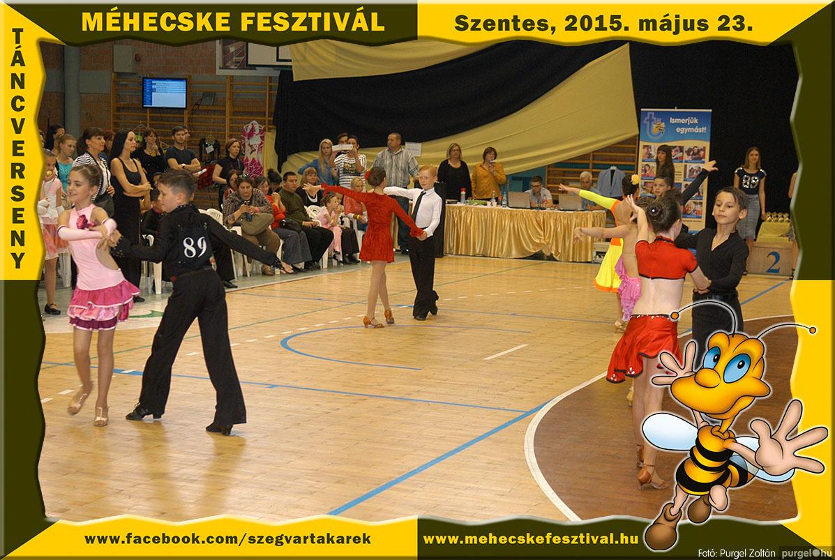 2015.05.23. 101 Szegvár és Vidéke Tak. Szöv. - Méhecske Fesztivál táncverseny - Fotó:PURGEL ZOLTÁN©.jpg
