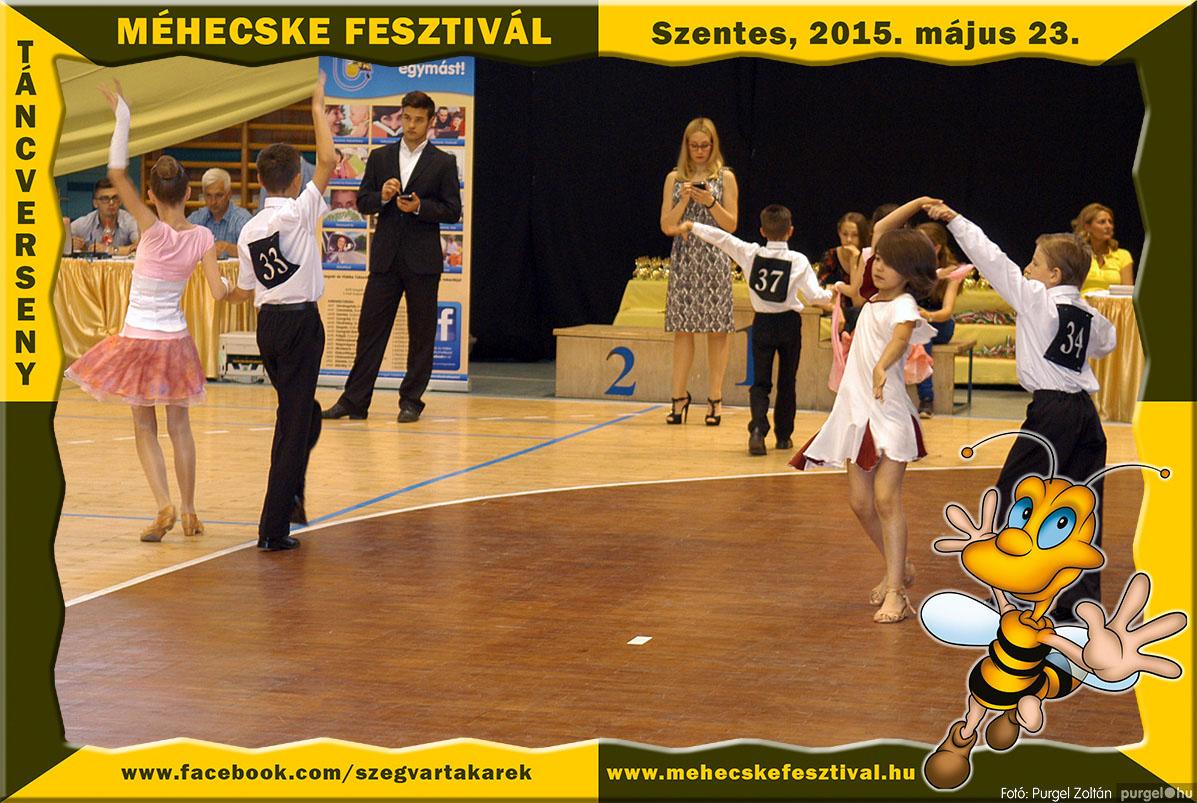 2015.05.23. 099 Szegvár és Vidéke Tak. Szöv. - Méhecske Fesztivál táncverseny - Fotó:PURGEL ZOLTÁN©.jpg
