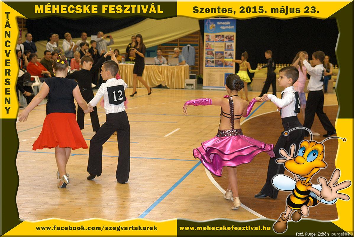2015.05.23. 095 Szegvár és Vidéke Tak. Szöv. - Méhecske Fesztivál táncverseny - Fotó:PURGEL ZOLTÁN©.jpg