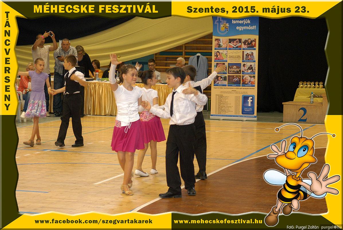 2015.05.23. 093 Szegvár és Vidéke Tak. Szöv. - Méhecske Fesztivál táncverseny - Fotó:PURGEL ZOLTÁN©.jpg