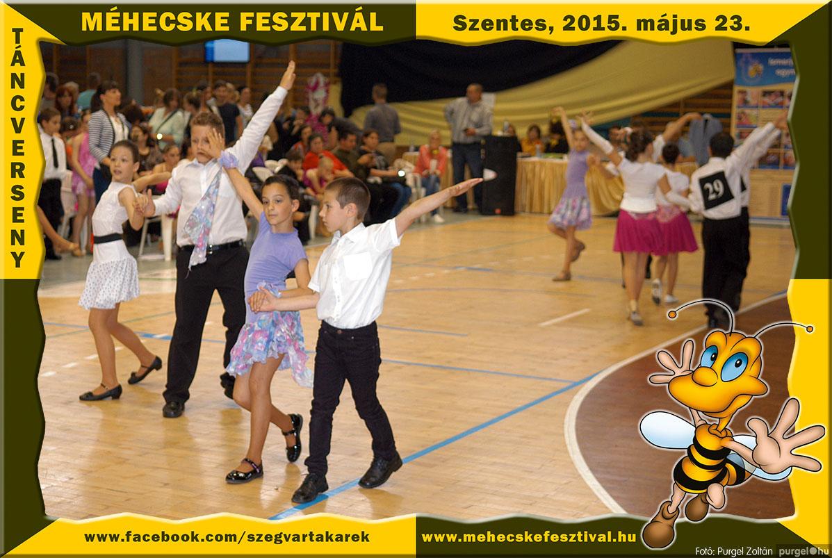 2015.05.23. 090 Szegvár és Vidéke Tak. Szöv. - Méhecske Fesztivál táncverseny - Fotó:PURGEL ZOLTÁN©.jpg