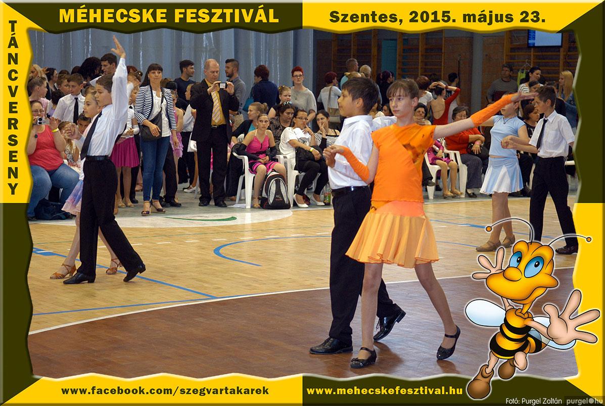 2015.05.23. 089 Szegvár és Vidéke Tak. Szöv. - Méhecske Fesztivál táncverseny - Fotó:PURGEL ZOLTÁN©.jpg