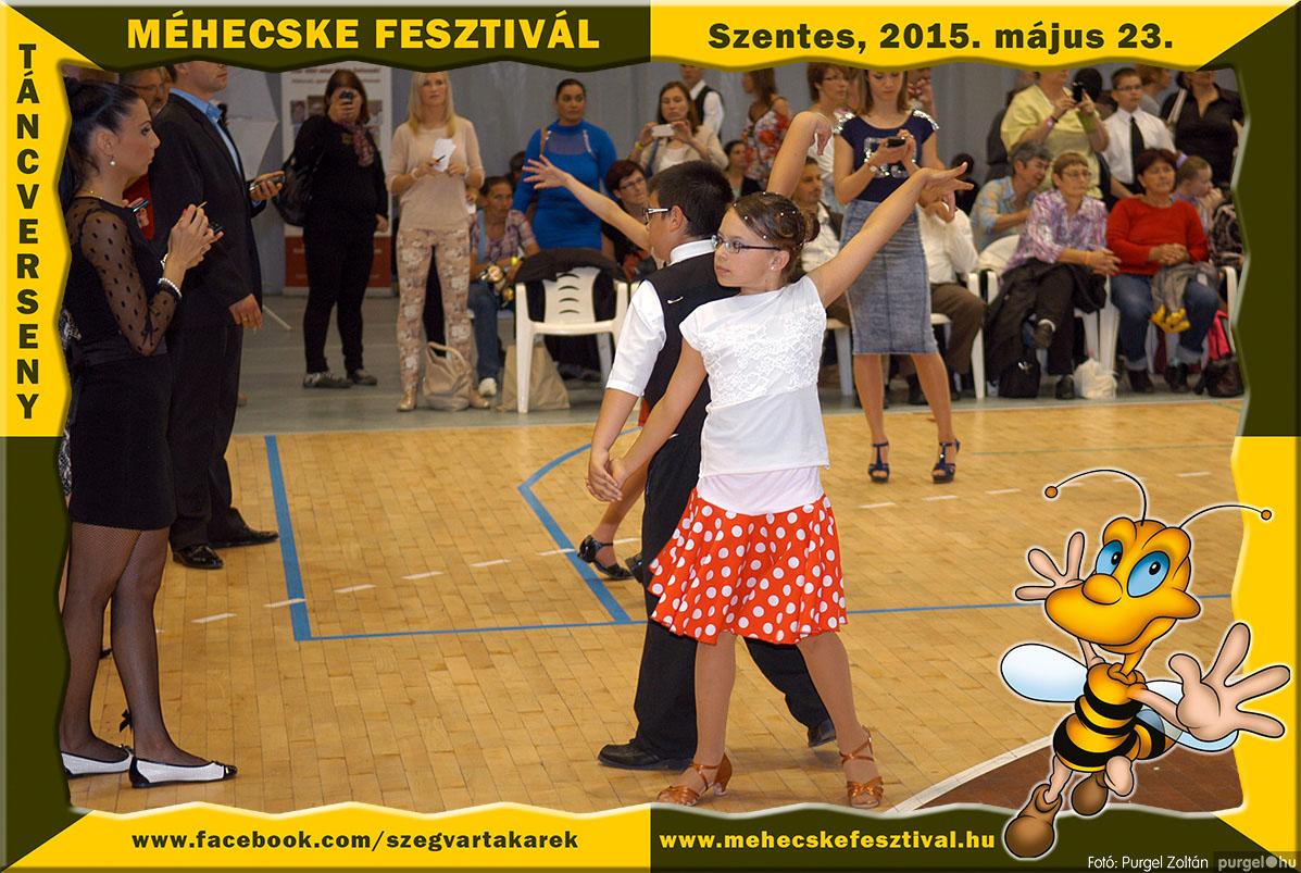 2015.05.23. 088 Szegvár és Vidéke Tak. Szöv. - Méhecske Fesztivál táncverseny - Fotó:PURGEL ZOLTÁN©.jpg