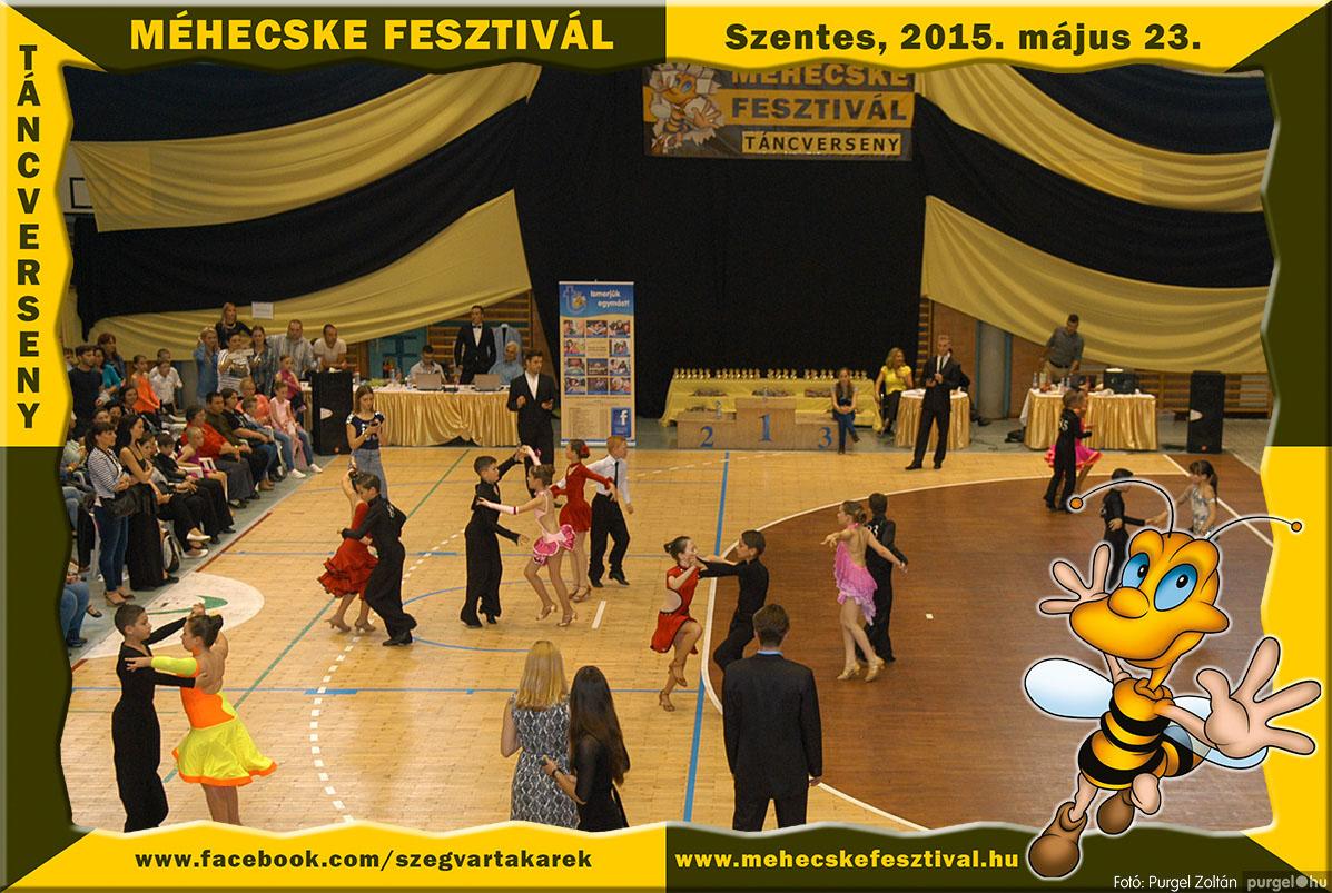 2015.05.23. 084 Szegvár és Vidéke Tak. Szöv. - Méhecske Fesztivál táncverseny - Fotó:PURGEL ZOLTÁN©.jpg