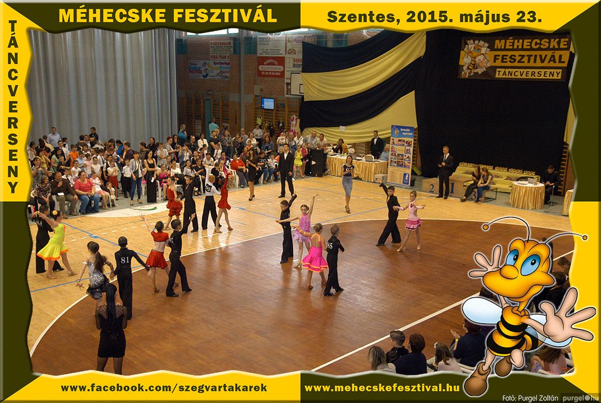 2015.05.23. 078 Szegvár és Vidéke Tak. Szöv. - Méhecske Fesztivál táncverseny - Fotó:PURGEL ZOLTÁN©.jpg