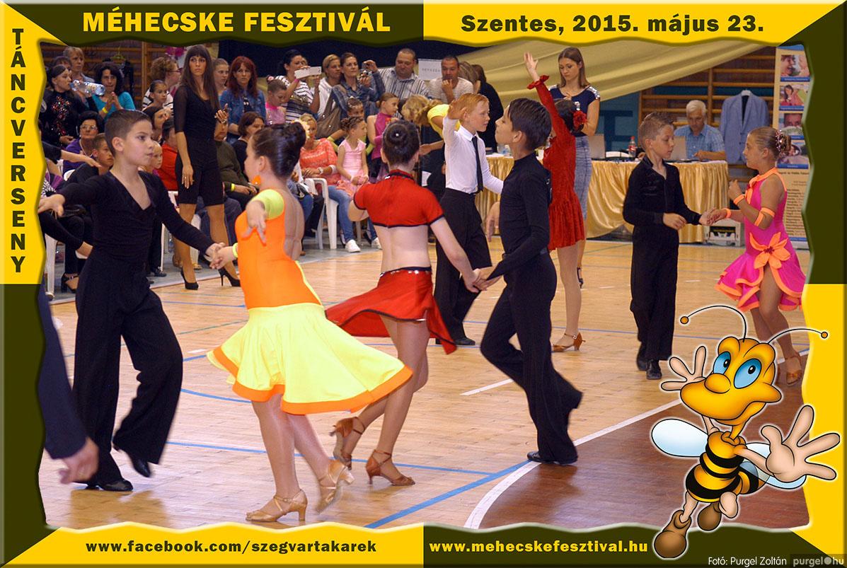 2015.05.23. 077 Szegvár és Vidéke Tak. Szöv. - Méhecske Fesztivál táncverseny - Fotó:PURGEL ZOLTÁN©.jpg