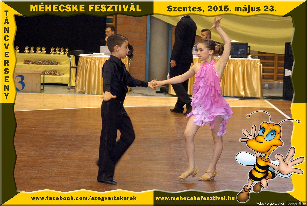 2015.05.23. 076 Szegvár és Vidéke Tak. Szöv. - Méhecske Fesztivál táncverseny - Fotó:PURGEL ZOLTÁN©.jpg