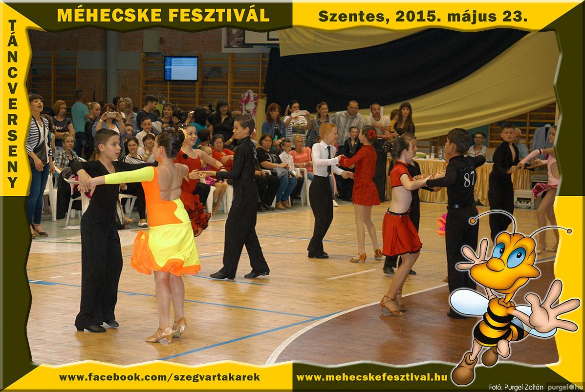 2015.05.23. 074 Szegvár és Vidéke Tak. Szöv. - Méhecske Fesztivál táncverseny - Fotó:PURGEL ZOLTÁN©.jpg