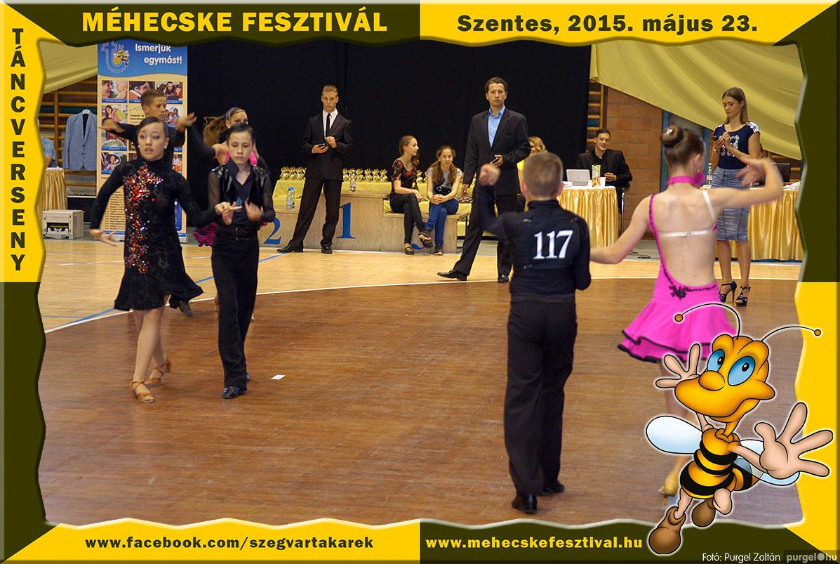 2015.05.23. 070 Szegvár és Vidéke Tak. Szöv. - Méhecske Fesztivál táncverseny - Fotó:PURGEL ZOLTÁN©.jpg