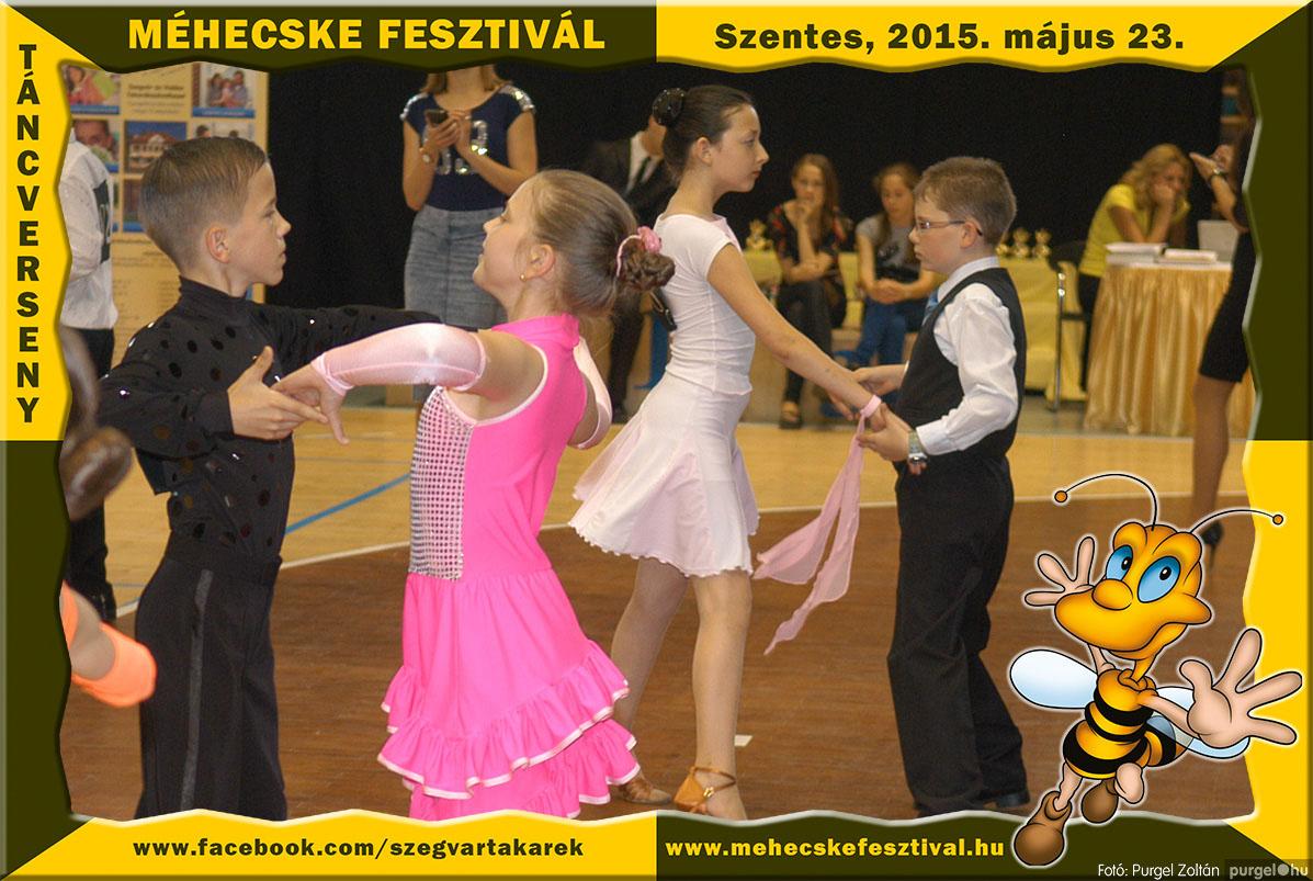 2015.05.23. 062 Szegvár és Vidéke Tak. Szöv. - Méhecske Fesztivál táncverseny - Fotó:PURGEL ZOLTÁN©.jpg