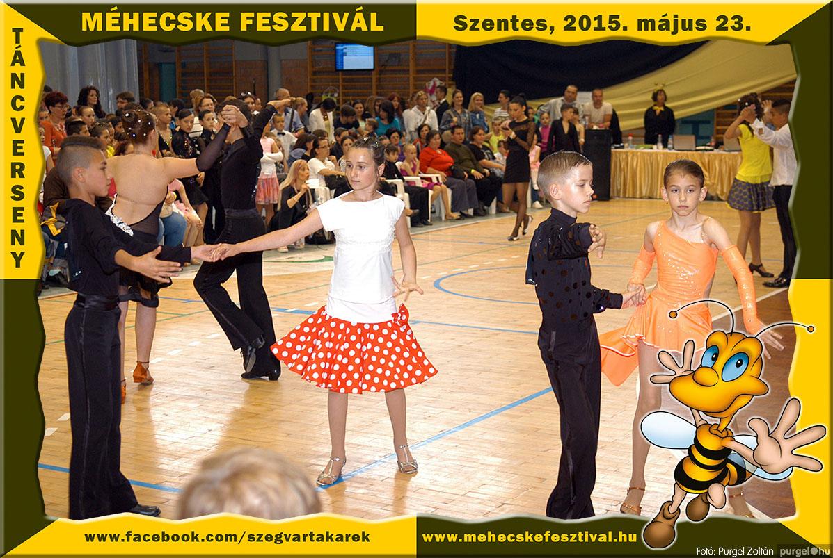 2015.05.23. 060 Szegvár és Vidéke Tak. Szöv. - Méhecske Fesztivál táncverseny - Fotó:PURGEL ZOLTÁN©.jpg