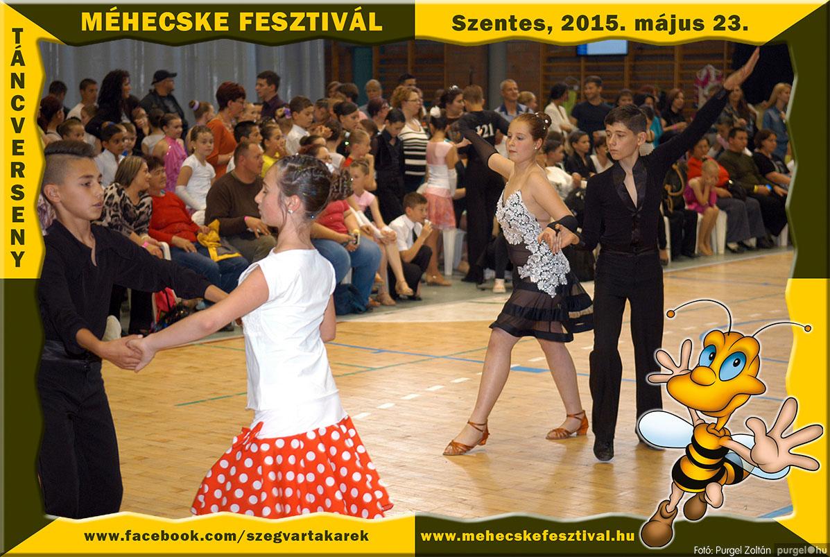 2015.05.23. 058 Szegvár és Vidéke Tak. Szöv. - Méhecske Fesztivál táncverseny - Fotó:PURGEL ZOLTÁN©.jpg