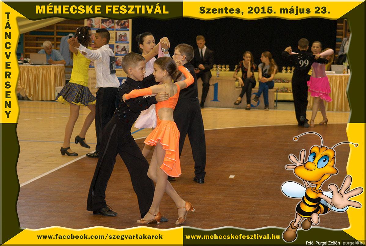 2015.05.23. 057 Szegvár és Vidéke Tak. Szöv. - Méhecske Fesztivál táncverseny - Fotó:PURGEL ZOLTÁN©.jpg