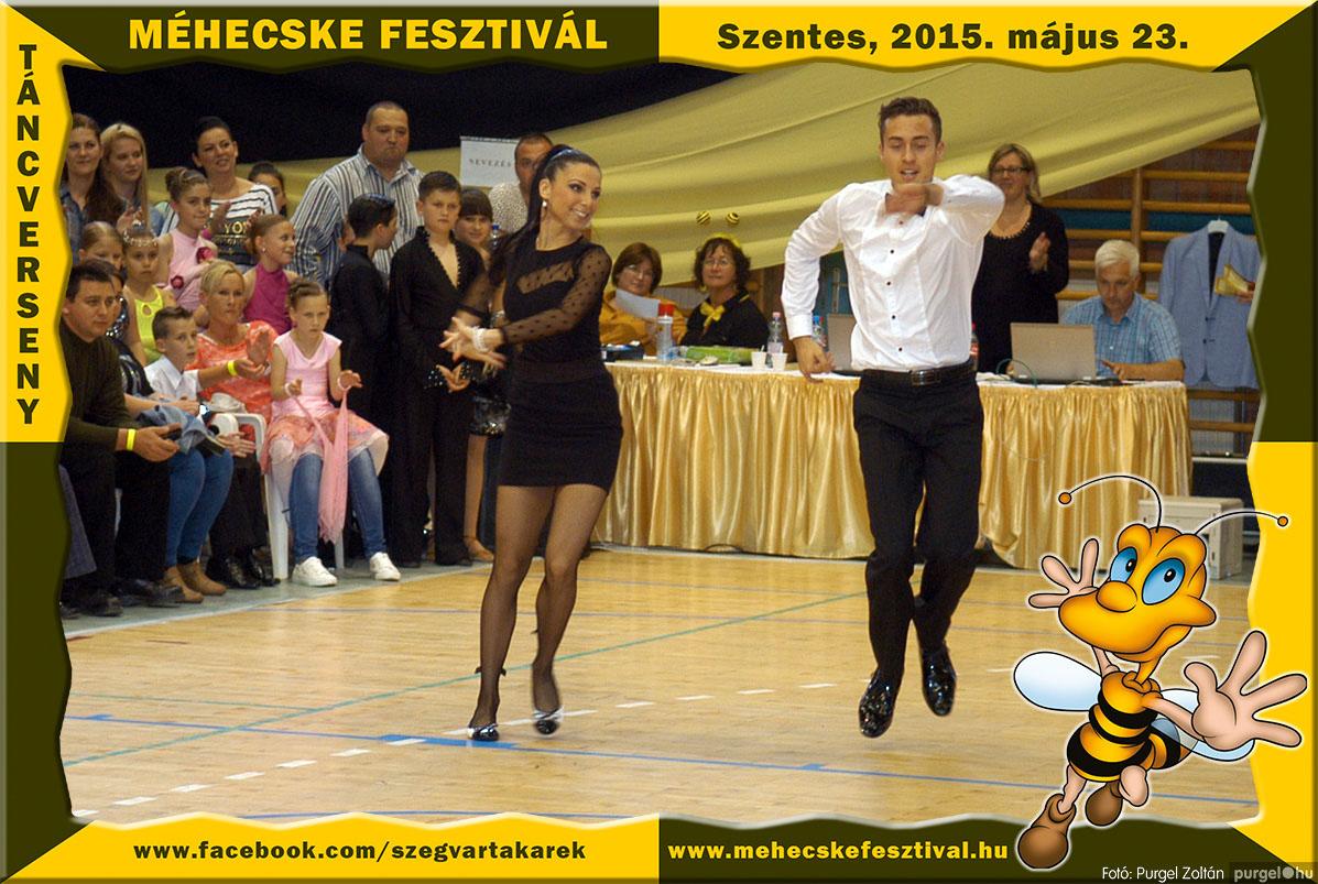 2015.05.23. 051 Szegvár és Vidéke Tak. Szöv. - Méhecske Fesztivál táncverseny - Fotó:PURGEL ZOLTÁN©.jpg