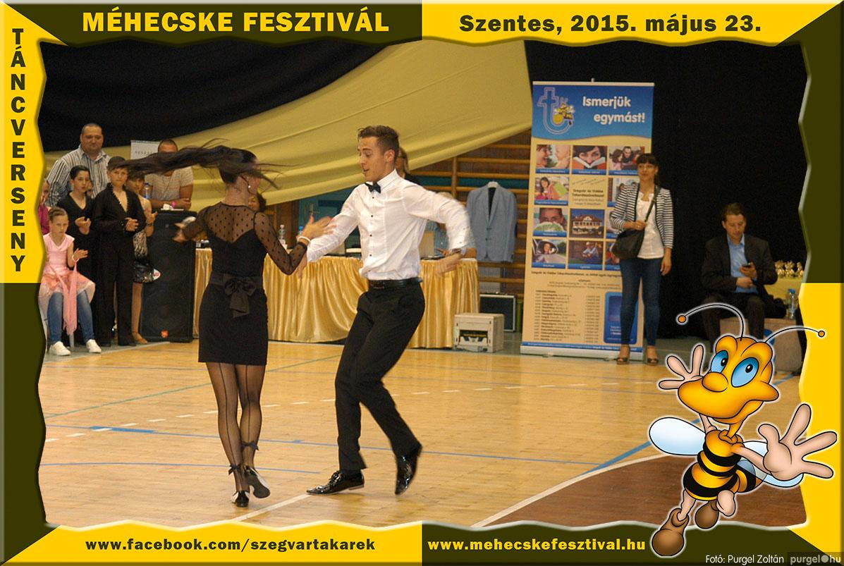 2015.05.23. 050 Szegvár és Vidéke Tak. Szöv. - Méhecske Fesztivál táncverseny - Fotó:PURGEL ZOLTÁN©.jpg