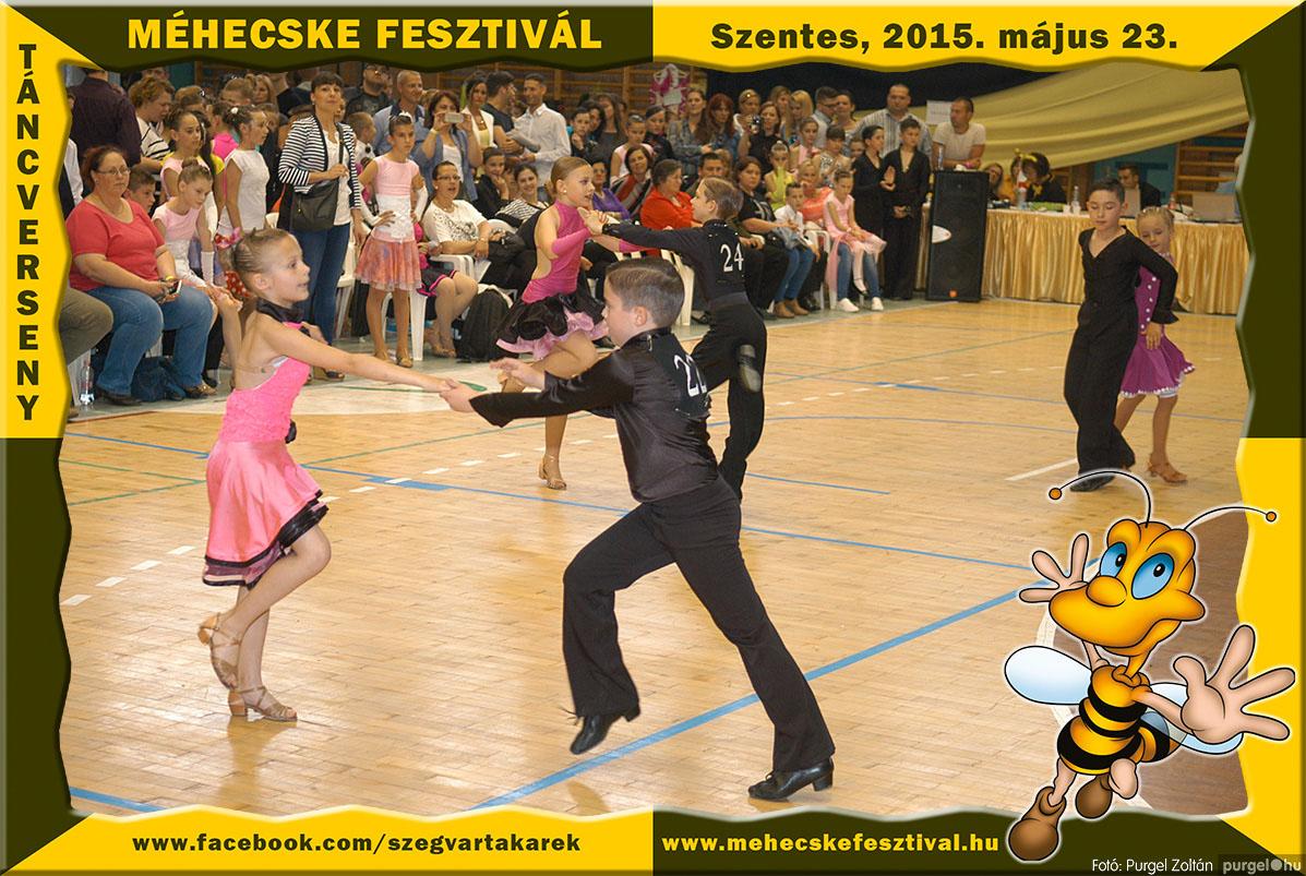 2015.05.23. 048 Szegvár és Vidéke Tak. Szöv. - Méhecske Fesztivál táncverseny - Fotó:PURGEL ZOLTÁN©.jpg