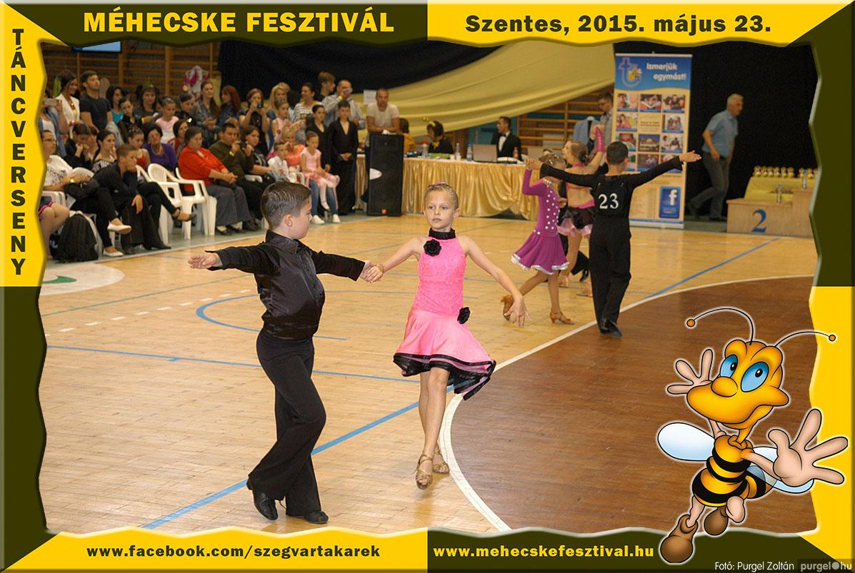 2015.05.23. 045 Szegvár és Vidéke Tak. Szöv. - Méhecske Fesztivál táncverseny - Fotó:PURGEL ZOLTÁN©.jpg