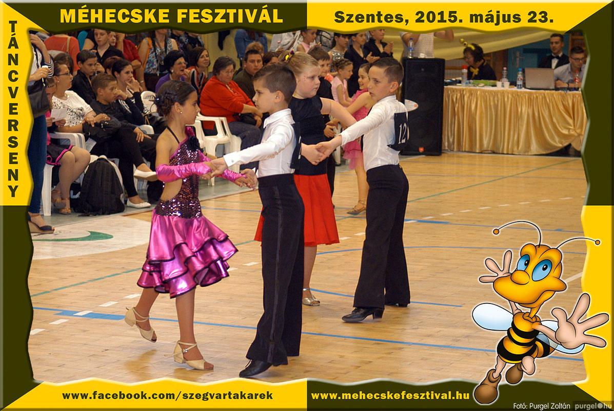 2015.05.23. 043 Szegvár és Vidéke Tak. Szöv. - Méhecske Fesztivál táncverseny - Fotó:PURGEL ZOLTÁN©.jpg