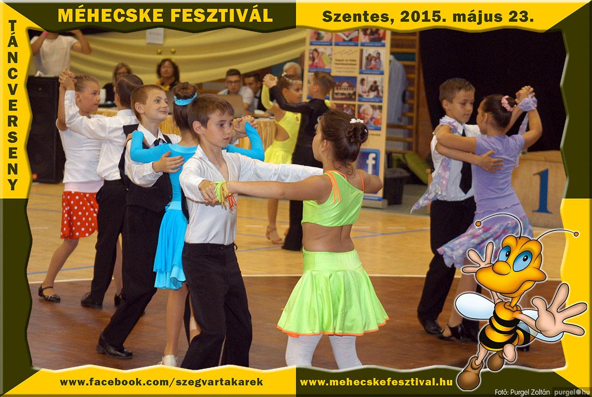2015.05.23. 040 Szegvár és Vidéke Tak. Szöv. - Méhecske Fesztivál táncverseny - Fotó:PURGEL ZOLTÁN©.jpg