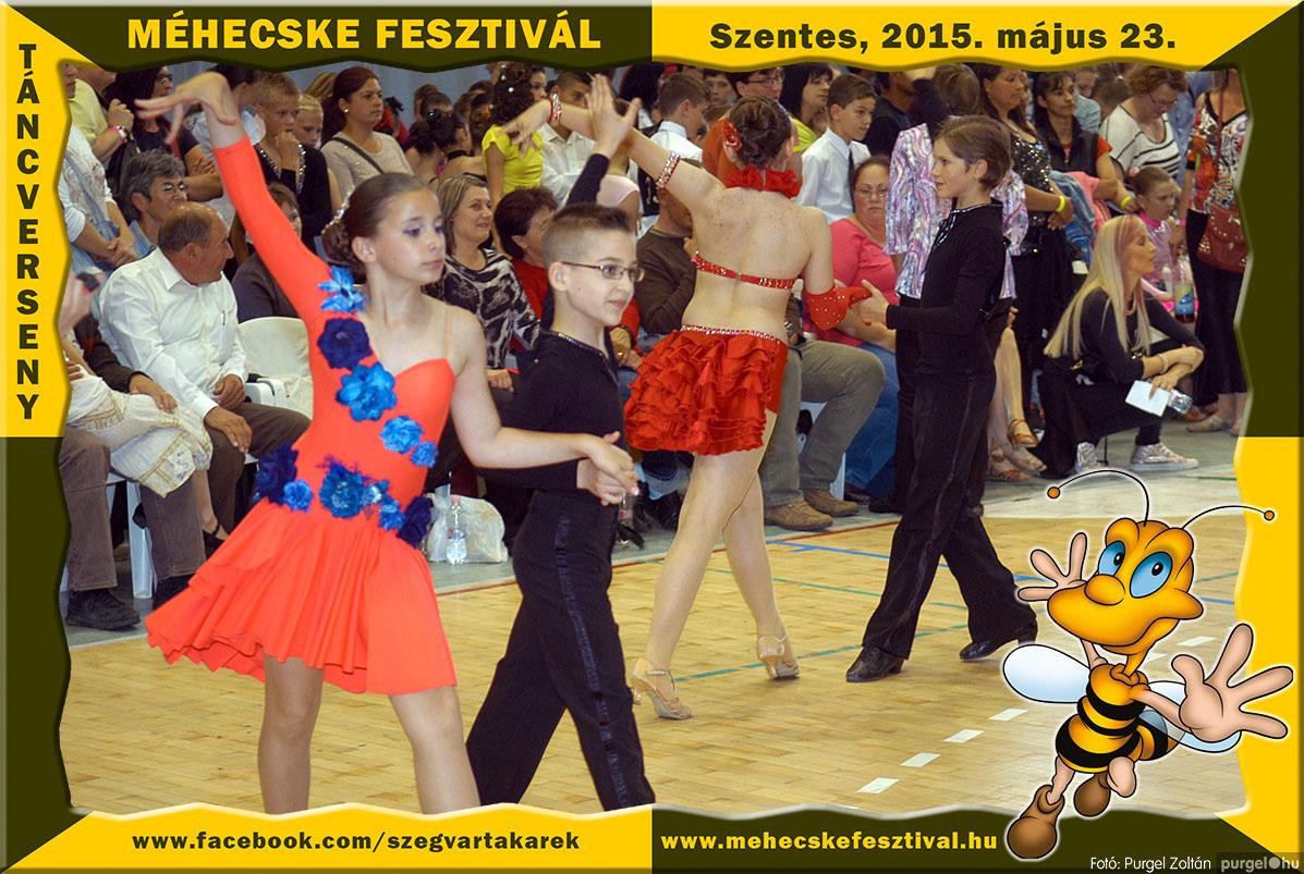 2015.05.23. 032 Szegvár és Vidéke Tak. Szöv. - Méhecske Fesztivál táncverseny - Fotó:PURGEL ZOLTÁN©.jpg